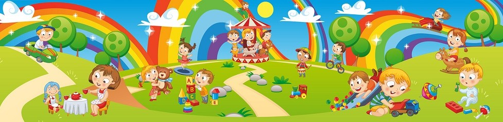 МБДОУ «Детский сад № 221» города Барнаула