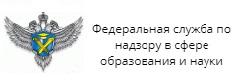надзор обр