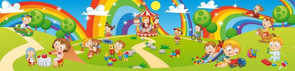 детские картинки для детского сада.